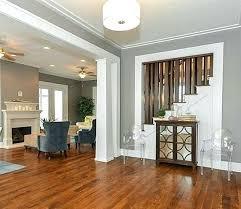 craftsman home interiors craftsman home interior