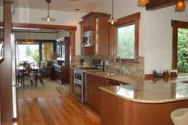 trends in kitchen cabinets indelink com