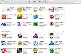 sketch coda entwickler verlassen den mac app store zdnet de