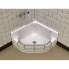 sinks laundry and utility sinks mountainland kitchen u0026 bath