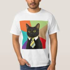Wolf T Shirt Meme - courage wolf gifts on zazzle