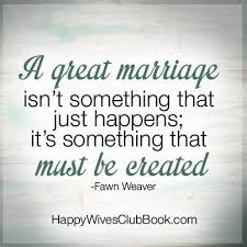 Wedding Quotes Journey 57 Best Quotes Marriage Images On Pinterest Wedding Ideas