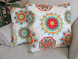 Etsy Decorative Pillows 14 Best Throw Pillows Images On Pinterest Throw Pillows Accent