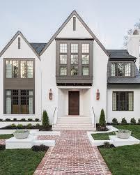 best light gray exterior paint color amazing light gray exterior paint colors on exterior 11 for best 25
