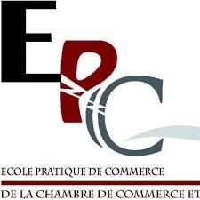 chambre de commerce tunisie ecole pratique de commerce home