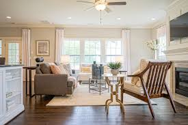 Saussy Burbank Floor Plans Royal Oaks Fuquay Varina Nc Communities U0026 Homes For Sale