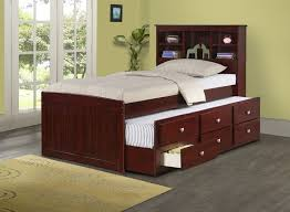 145 best beds with storage images on pinterest bedroom ideas