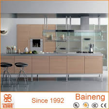 ready made kitchen islands schön ready made kitchen cabinet cabinets from philippines island