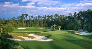 Wyndham Bonnet Creek Floor Plans by Orlando Family Resort Near Disney World Hilton Orlando Bonnet Creek