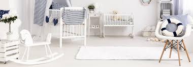 chambre pour bébé garçon chambre de bébé quelle déco pour un garçon cdiscount