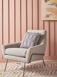 colorfully behr color of the month flamingo feather