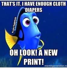 Cloth Diaper Meme - 37 best cloth humor images on pinterest diapering cloth diapers