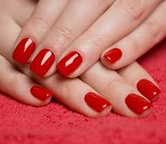 gel nails without uv light best gel nail polish without uv light 3199 nail and hair your