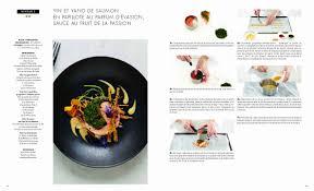 atelier cuisine valais cours de cuisine valais 59 images les 2 chefs en valais service