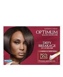 top relaxers for black hair hair relaxer products for straight smooth black hair optimum care