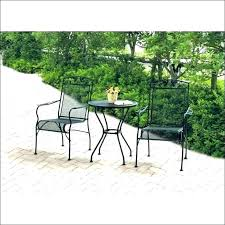 metal patio chairs and table walmart metal patio furniture outdoor patio furniture walmart metal