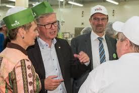 Zahnarzt Bad Cannstatt Bäckerhaus Veit Traditionelles Bäckerei Handwerk Mit Regionalen