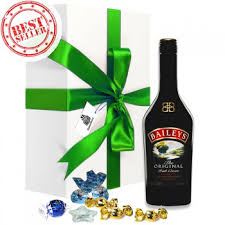buy gifts with liquor from basket baskets online gift shop