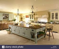 84 custom luxury kitchen island ideas designs pictures fair large