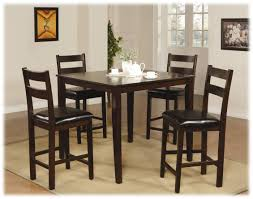 big lots kitchen furniture pub style kitchen table big lots kitchen tables design