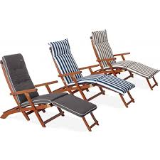 sedia sdraio giardino legno keruing sedie tavoli e sdraio keruing modena cagnoli