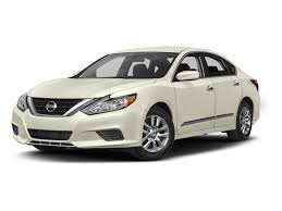 nissan altima for sale gta 2017 nissan altima price trims options specs photos reviews