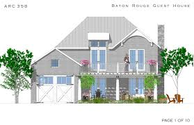 Home Builders Baton Rouge by Emejing Custom Home Designs Baton Rouge Pictures Trends Ideas