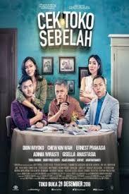 download film hantu comedy indonesia watch indonesian films movies online