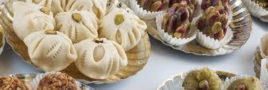 la cuisine orientale découvrez les secrets de la cuisine orientale avec la tunisienne