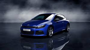 volkswagen scirocco r modified car volkswagen scirocco r hd photos pictures hd wallpapers