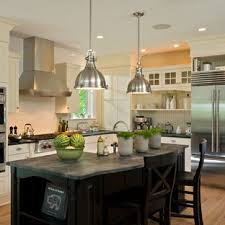 antique white kitchen cabinets with subway tile backsplash antique white cabinets houzz