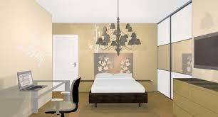 couleurs peinture chambre peindre chambre 2 couleurs trendy marvelous peinture chambre