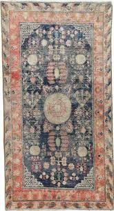 Pottery Barn Persian Rug by 64 Best Rare Carpets And Rugs Images On Pinterest Carpets
