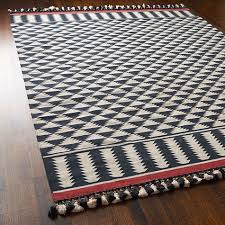 Red Black White Area Rugs Black White And Red Rugs Roselawnlutheran