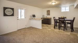 Finish Basement Without Permit New Home Floorplan Jefferson Hills Pa Somerset In Hunters Fields