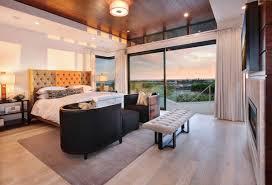 Bedroom Wall Lamps Uncategorized Bedroom Wall Lamps Bedroom Sets Atlanta Bedrooms