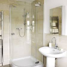 showers for small bathroom ideas corner shower for small bathroom search basement