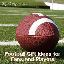 gift ideas for soccer fans football gift ideas for fans and players gift canyon