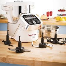 cuiseur moulinex hf800 companion cuisine que vaut le cuisine companion de moulinex magazine avantages