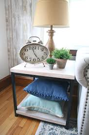 sunroom makeover with the home depot the rustic life