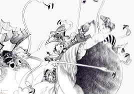 michael sporn animation u2013 splog rose painting