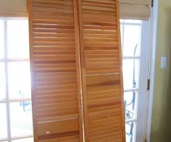 Lowes Louvered Closet Doors Folding Closet Doors Lowes In Inspiration Gallery From How