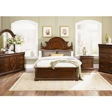 Liberty Furniture Industries Bedroom Sets Liberty Furniture Industries Inc Vanity Tables And Sets Lasting