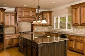 Kitchen Cabinet Valances Kitchen Cabinet Valance Ideas Bar Cabinet