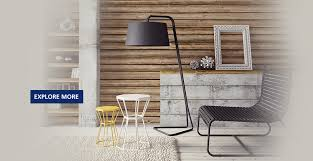 How To Protect Wall From Chairs Paints And Coatings To Enhance And Protect Your Project Jotun