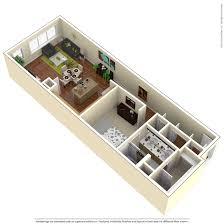 houston 2 bedroom apartments superb 2 bedroom apartments houston on bedroom 3 with one bedroom