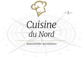 cuisine du nord cuisine du nord ambachtelijke specialiteiten