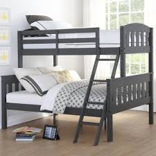 boy bunk beds kids twin bunk bed with desk bedroom beds bunk bed