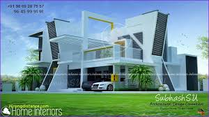 home design consultant best of kerala home designs photos in floor home design