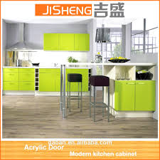 kitchen cabinets ready made extraordinary fresh idea to design